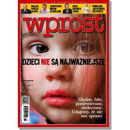 Wprost 11/2013