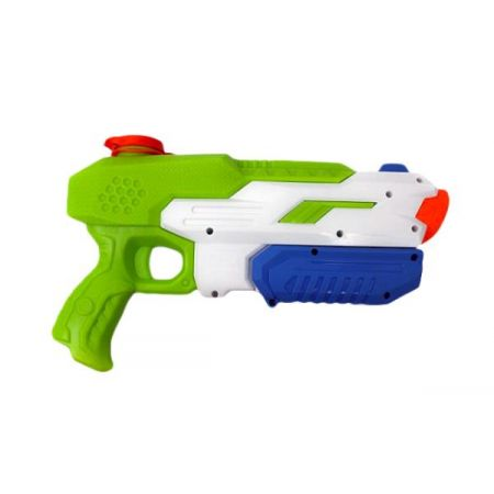 Pistolet na wodę p6 NO-1002838