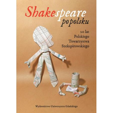 Shakespeare po polsku