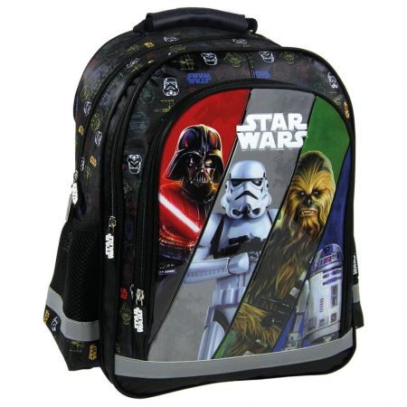 827bec11bcec8 Plecaki dla dzieci