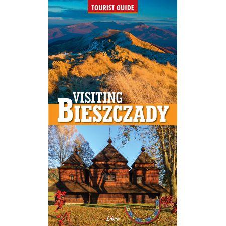 Tourist Guide. Visiting Bieszczady