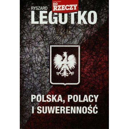 Polska Polacy i suwerenność