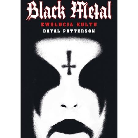 Black metal ewolucja kultu