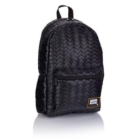 Plecak młodzieżowy Fashion HD-349 Head 3