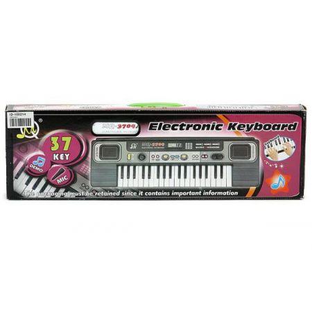Organy 529502