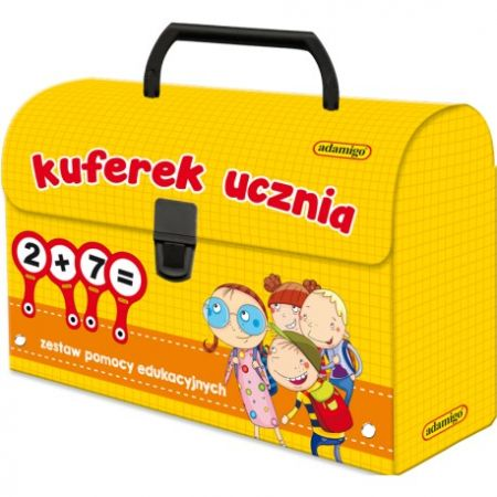 2527e4aede1070 Wydawnictwo Adamigo - Tania Książka