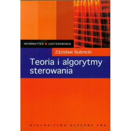 Teoria i algorytmy sterowania