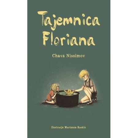 Tajemnica Floriana