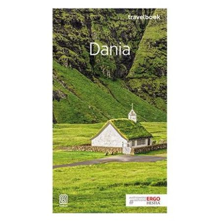 Travelbook - Dania