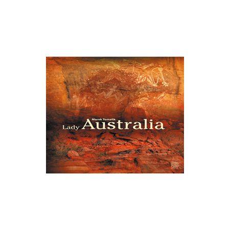 Lady Australia