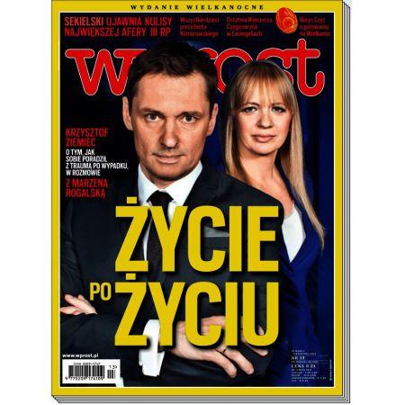 Wprost 13/2013