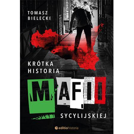 krótka historia mafii sycylijskiej pdf