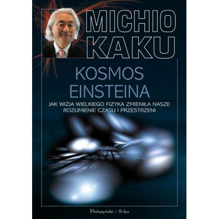 Kosmos Einsteina