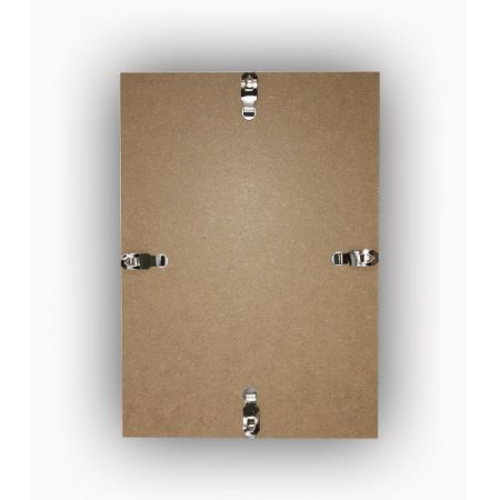 Antyrama A4 - 21x29,7 cm