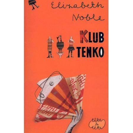 Klub Tenko