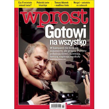 Wprost 36/2011