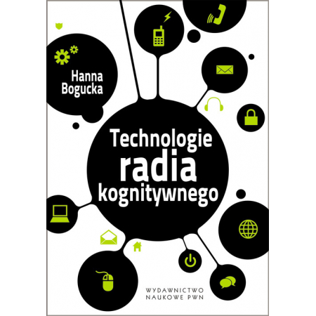 Technologie radia kognitywnego