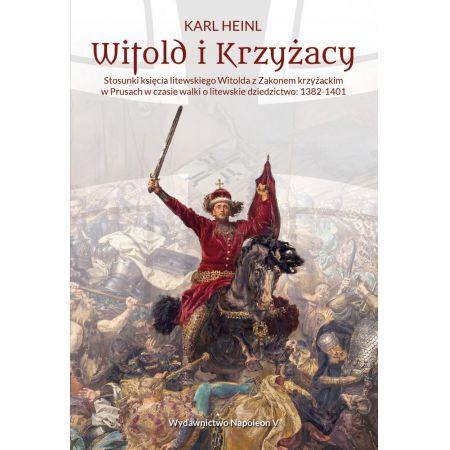 Witold i Krzyżacy...