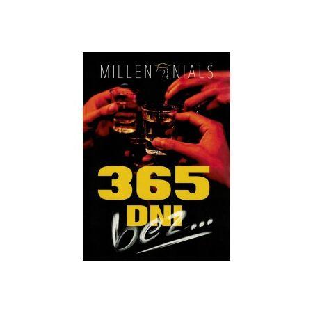 365 dni bez...