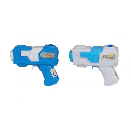 Pistolet na wodę 15x15 cm SWEDE Q5480
