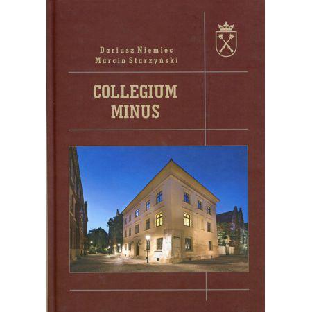 Collegium Minus