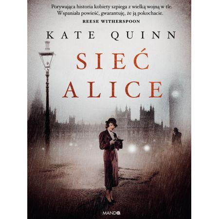 Sieć Alice
