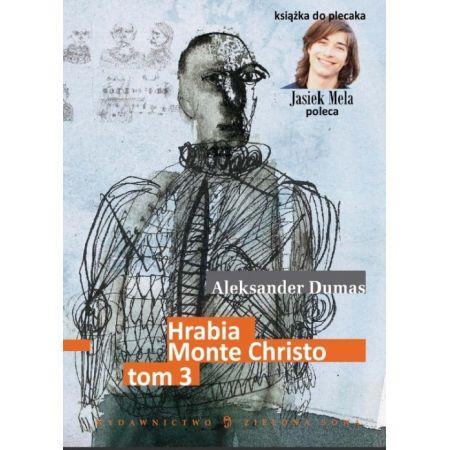 Hrabia Monte Christo, t. III