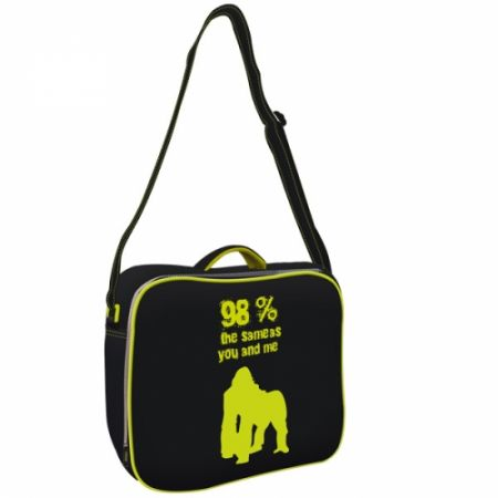 I  TORBA NA LAPTOP STK31 ANIMAL PLANET PB 1/12