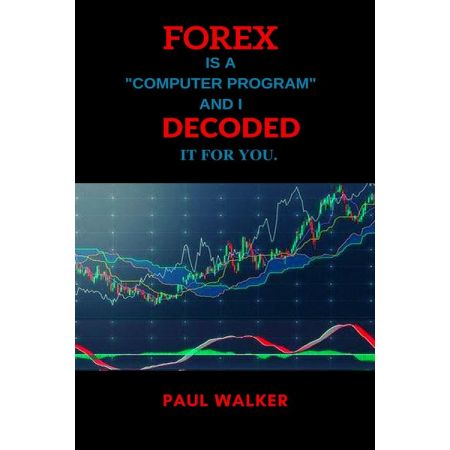 FOREX. DECODED