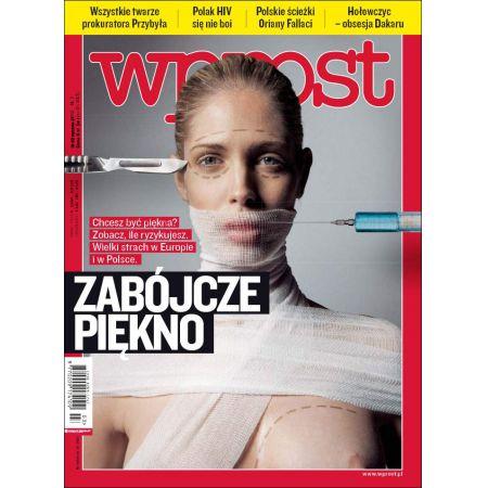 Wprost 03/2012