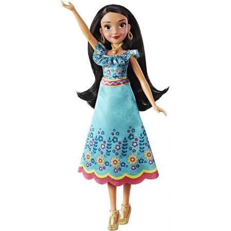 Disney Princess Elena Avalor