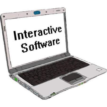 Matura Focus 2 Active Teach IWB