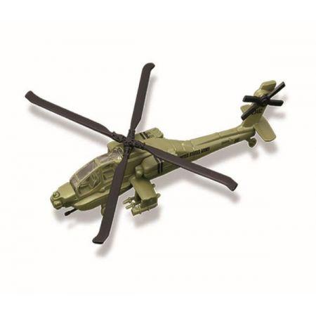 MI 15088-06 Helikopter AH-64 Apache
