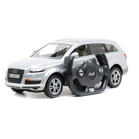 Audi Q7 1:14 RTR zdalnie sterowane