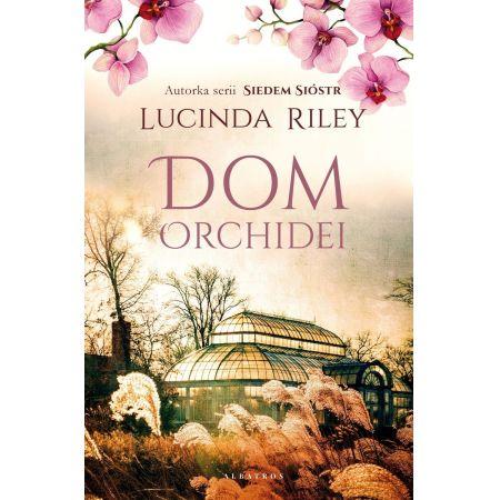 Dom orchidei