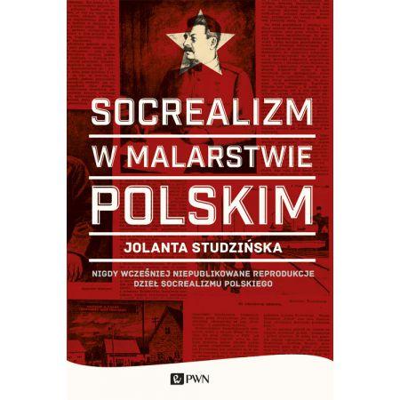 Socrealizm w malarstwie polskim