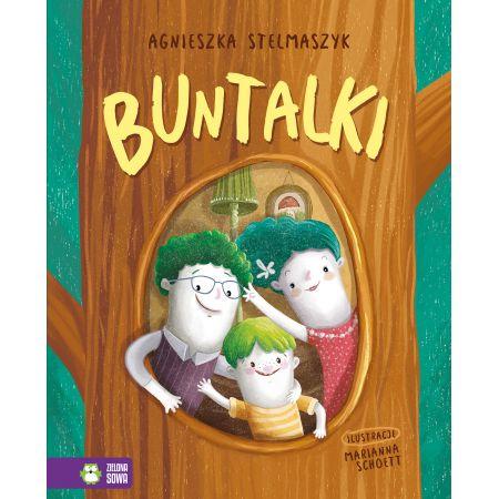 Buntalki