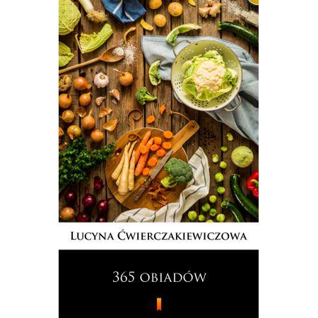 365 obiadów
