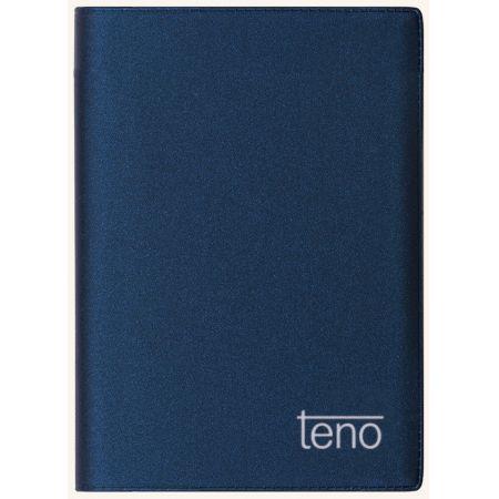 Kalendarz 2020 Notesowy TENO MIX TELEGRAPH
