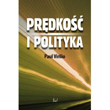 Prędkość i polityka