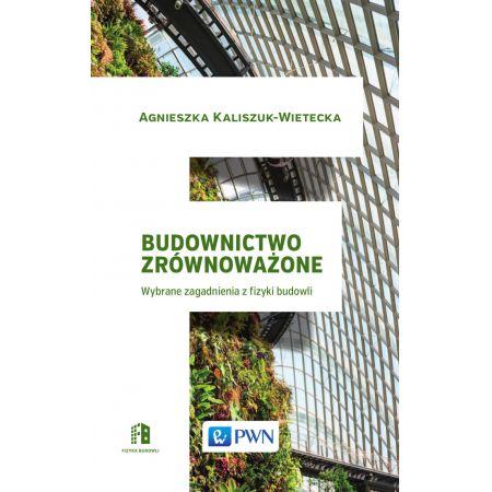 Budownictwo zrównoważone