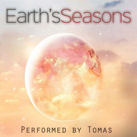 Earth`s Seasons