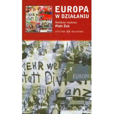 Europa w działaniu