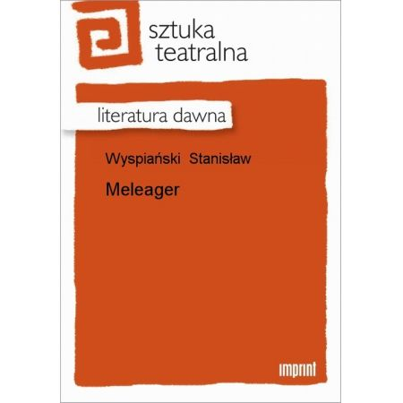 Meleager