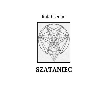 Szataniec