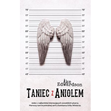 Taniec z aniołem