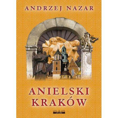 Anielski Kraków