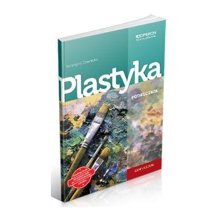 KATARZYNA CZERNICKA PLASTYKA EBOOK