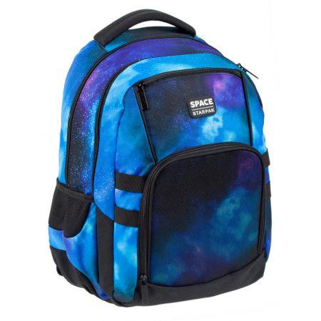 Plecak młodzieżowy Space
