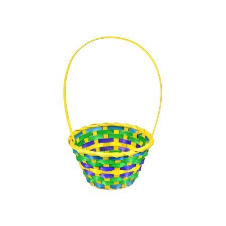 Ozdoba Wielkanocna Koszyczek